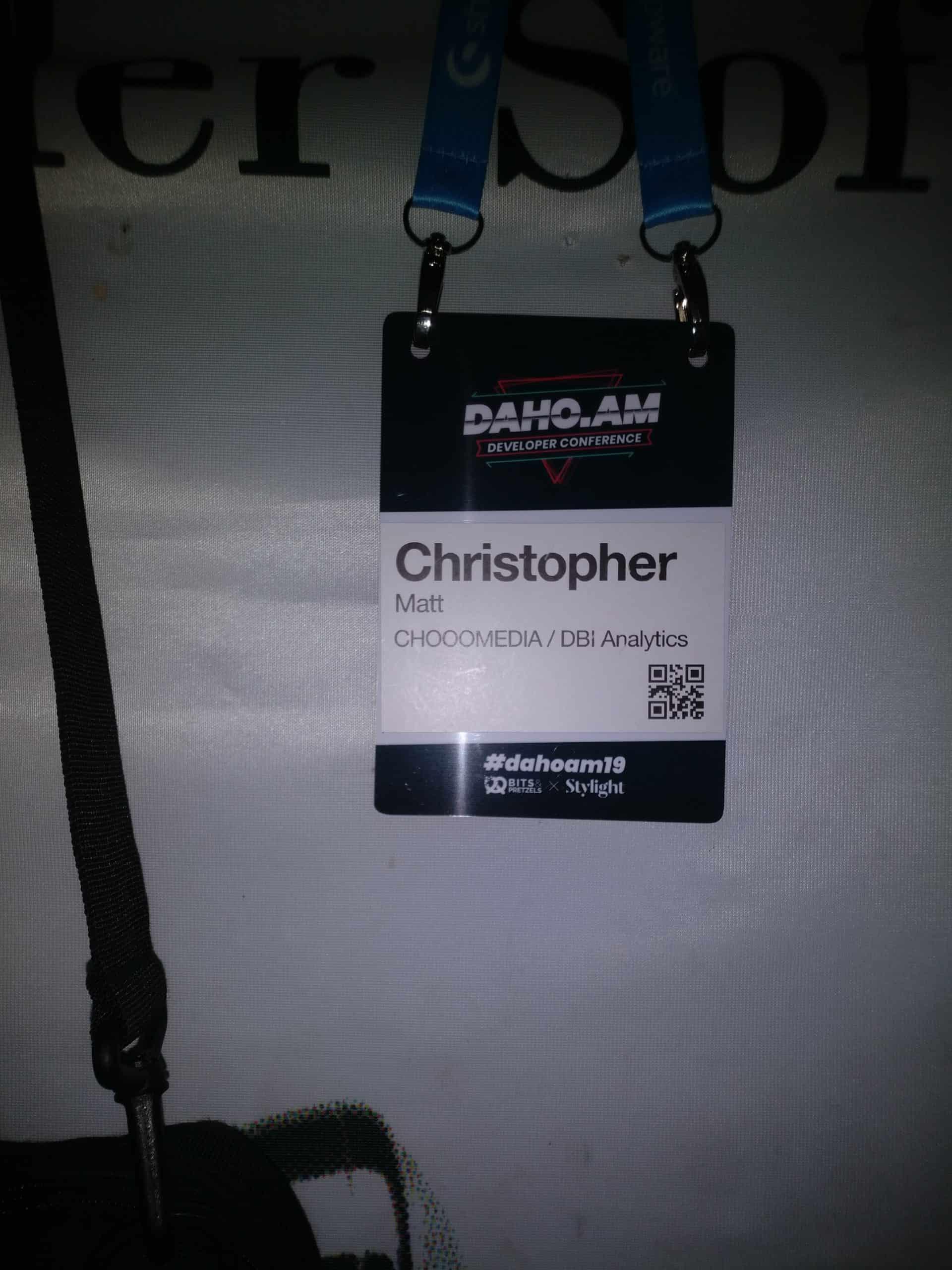 photo-daho.am-expo-developers-munich-2019-christopher-matt