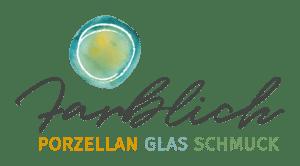 logo-farblich-werkstatt-2019