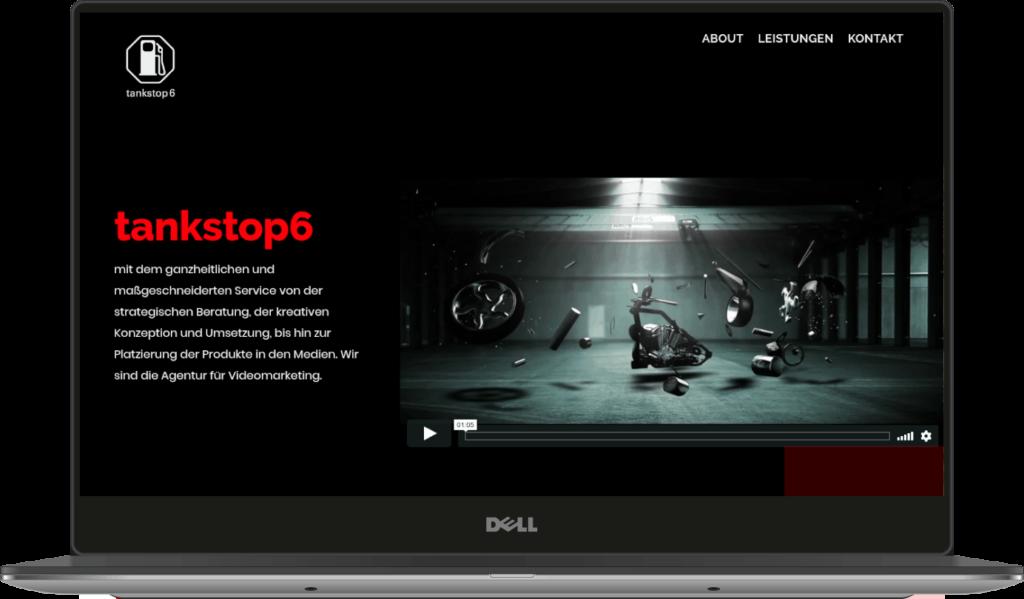 Tankstop6-UG-webdesign