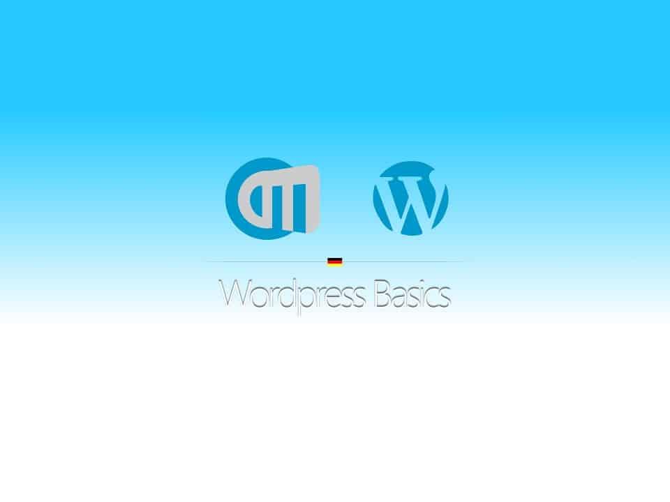 wordpress-basic-tutorial-cover-960-720