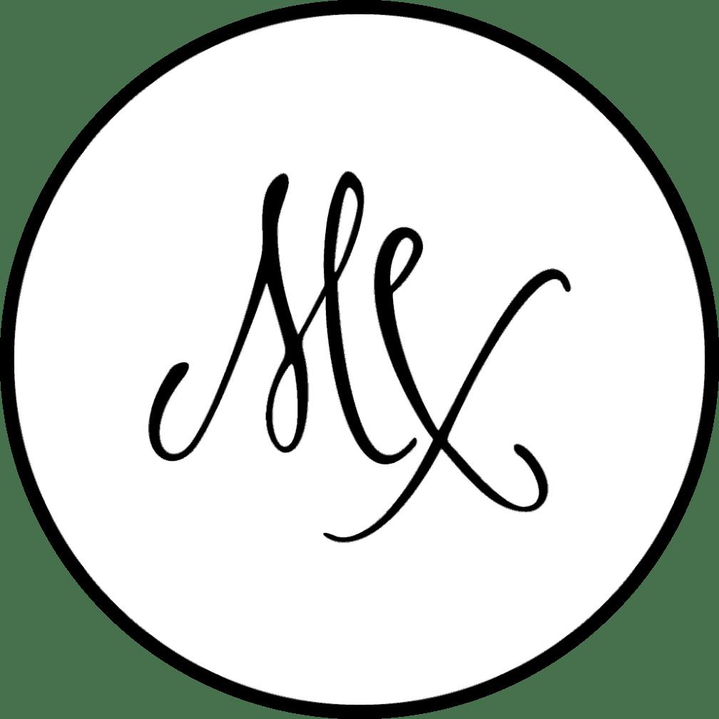 logo-mellex-without-wordmark-2020