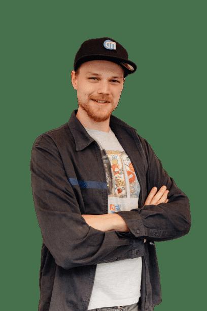 photo-ceo-founder-christopher-matt-chooomedia-2019-webdesign
