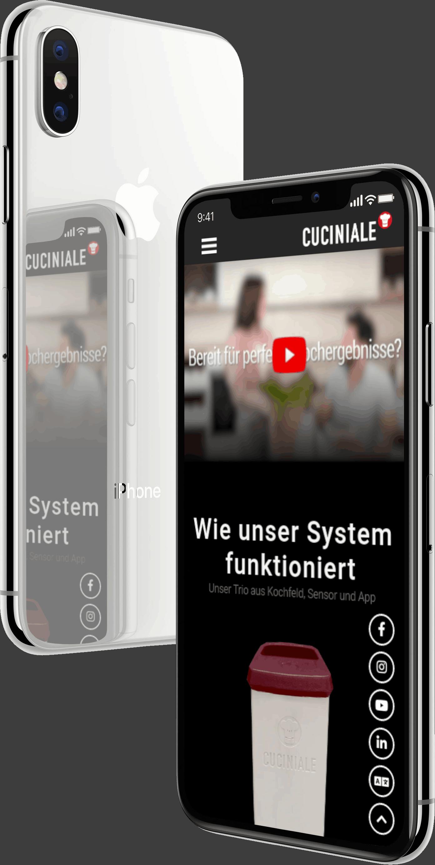 chooomedia-cuciniale-mockup_iphoneX