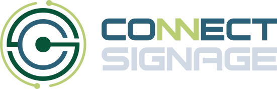 connect-signage-logo