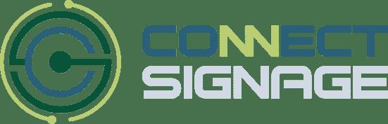 connect-signage-logo