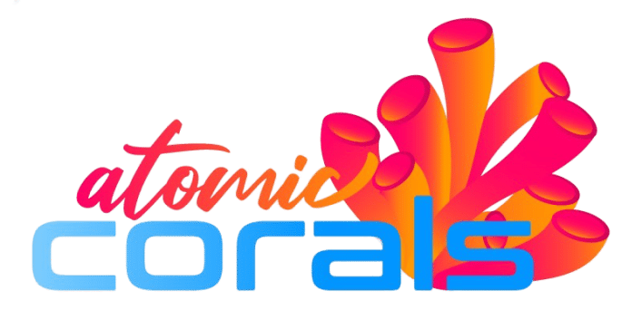 logo-atomic-corals-2020