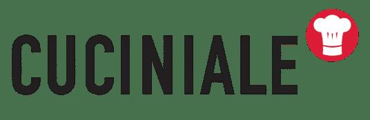 logo-cuciniale-com-2020