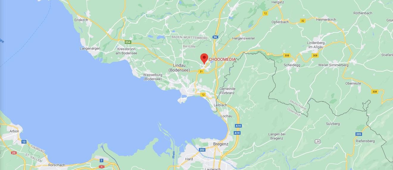 chooomedia-de-google-maps-standort
