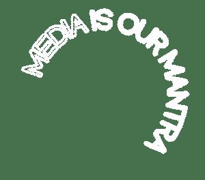 chooomedia-media-is-our-mantra-slogan