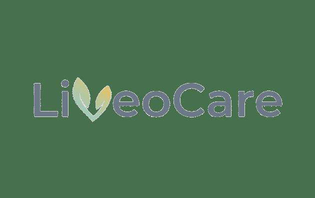 Logo-LiveoCare-2021-min