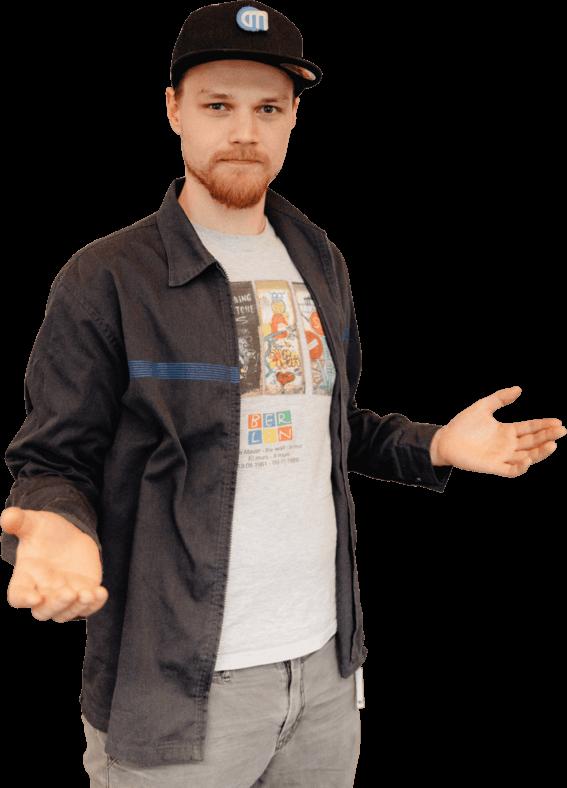chooomedia-de-ceo-founder-software-develop-er-2019-min-567-788